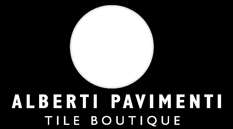 albertipavimenti.com Logo