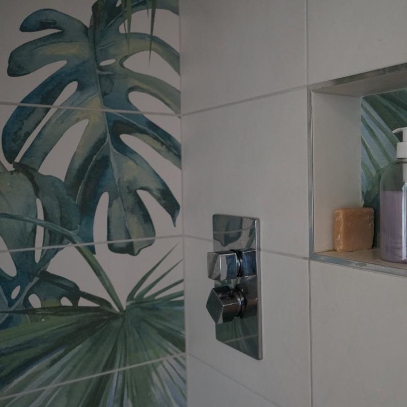Alberti Pavimenti Bathroom 2